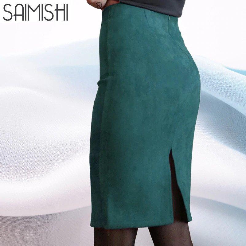 Skirt Product Descriptions