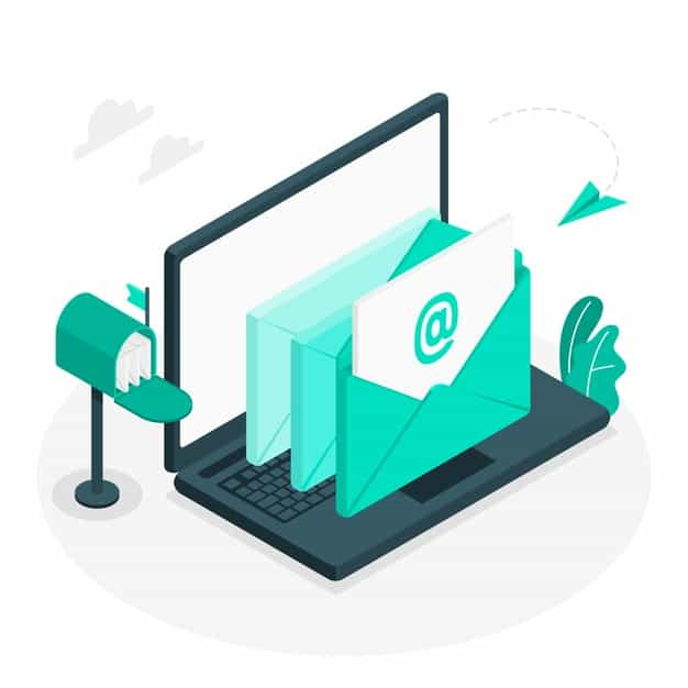 email template benefits