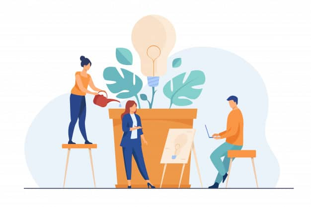 newsletter ideas generator